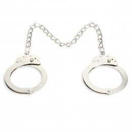 Fifty shades of grey Intimate Ankle Cuffs