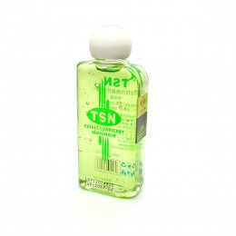 TSN Edible Flavored Lube ( 66 ml ) - Mint