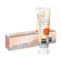 Hot Tightening Cream for Women Tight Vaginal (30ml)