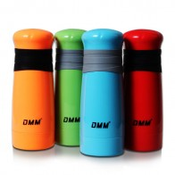 DMM® Touch Series Vibration Virgin Male Masturbation (four colors)