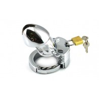 Adult sex Adjustable Size Male Multifunction Chastity Lock,Cock Cage,Men's Virginity Lock,Penis Ring,Cock Ring Sex Toys For Men