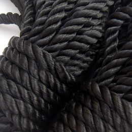 Fifty shades of grey Japanese Style Silky Soft Bondage Rope