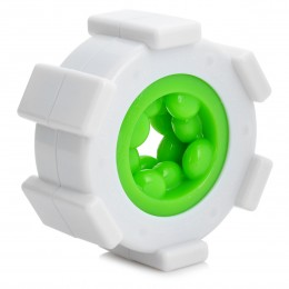 YouCups Amazing Penis Ring Cock Time Delay - Green