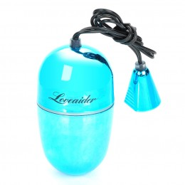Vibration Love Egg Sex Toy - Random Color