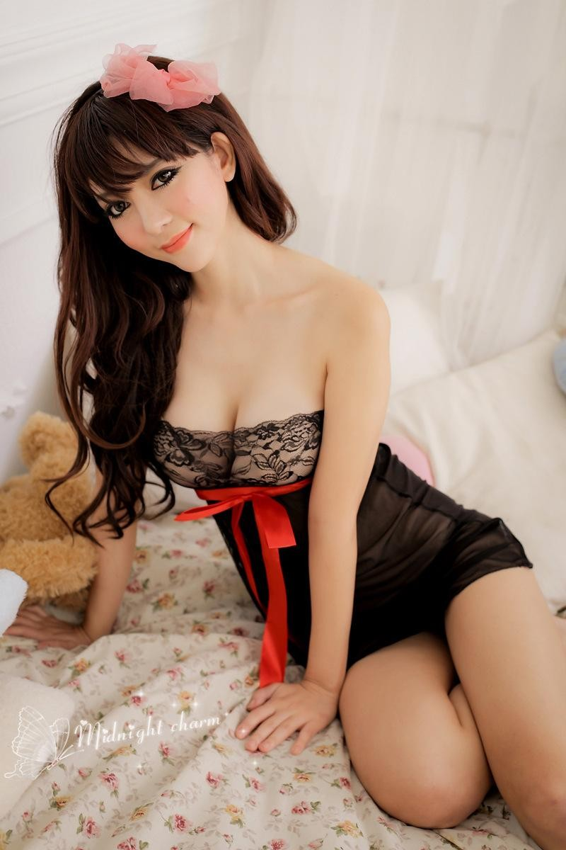 texas dating personals