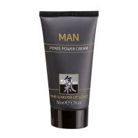 HOT Penis Power Cream for Man (50ml)