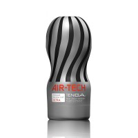 New Tenga Air-tech Reusable Vacuum Cup Ultra Pocket Pussy For Men