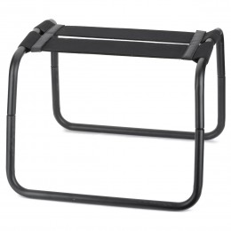Fifty shades Toughage Loving Bouncer Weightless Sex Stool
