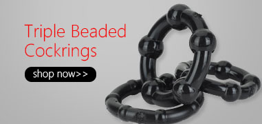 http://www.intimategadgets.com/classic-cock-rings/350-triple-beaded-cockrings-black.html?search_query=231107&results=1